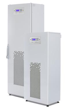 Sonnenenergie mittels Stromspeicher, Solarstromspeicher und Energiezwischenspeicher speichern.